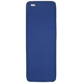 Therm-a-Rest MondoKing 3D - Esterillas & Colchones - XXL azul